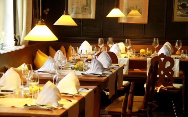 Foto 4 von Restaurant Künstlerkneipe in Karlsruhe