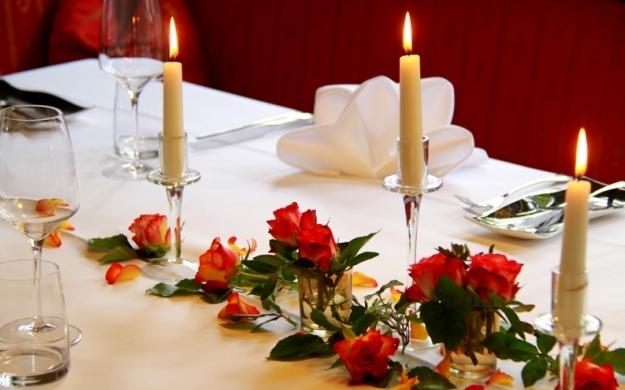 Foto 2 von Restaurant Künstlerkneipe in Karlsruhe