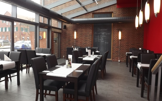 Foto 4 von SCHRÖDER'S Restaurant in Saarbrücken