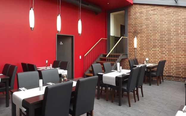 Foto 3 von SCHRÖDER'S Restaurant in Saarbrücken