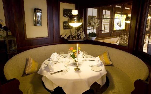 Foto 10 von Hotel - Restaurant Steuermann in Karlsruhe