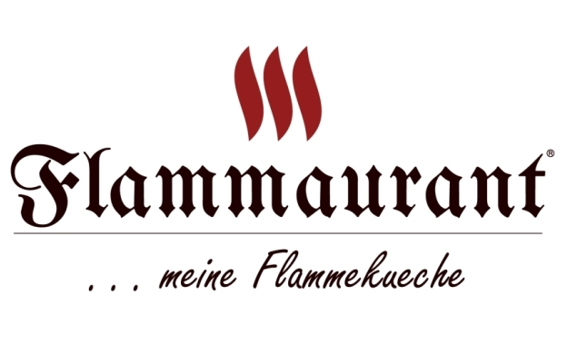 Foto 8 von Flammaurant zum Kastaniengarten - Meine Flammekueche in Karlsruhe