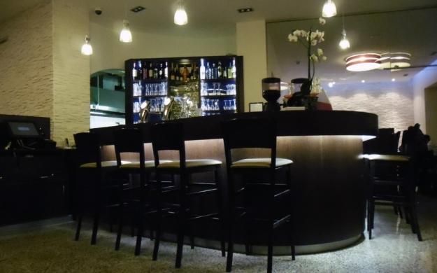 Foto 3 von La Strada – Pasta Pasta in Karlsruhe