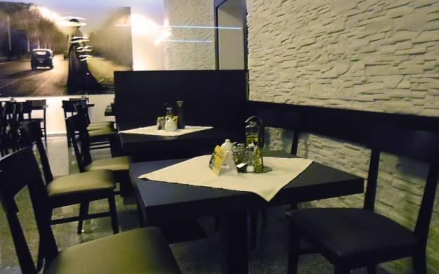 Foto 2 von La Strada – Pasta Pasta in Karlsruhe