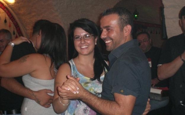 Foto 7 von Habibi Shisha Lounge in Karlsruhe