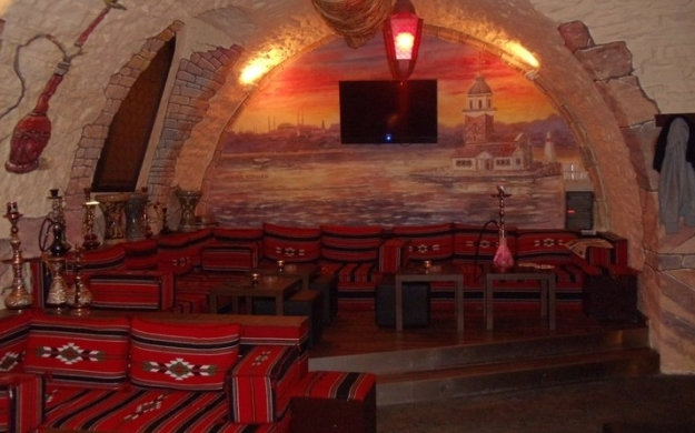 habibi shisha lounge karlsruhe innenstadt bars lounges raucherbereich. Black Bedroom Furniture Sets. Home Design Ideas