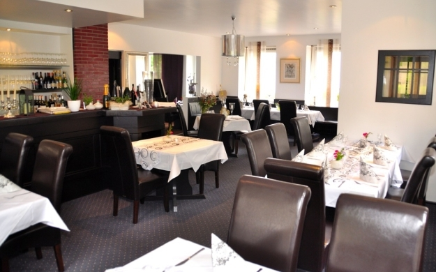 Photo von Bistro & Resto Aktuell in Kaiserslautern