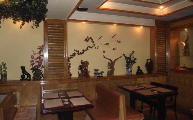 Photo von Asia Wok Restaurant & Lieferservice in Saarbrücken