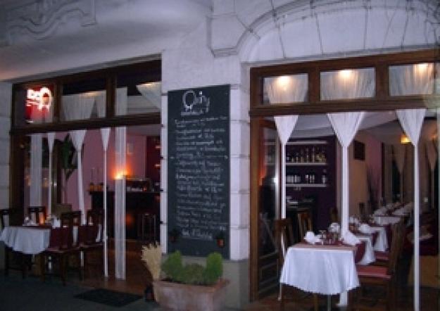 Foto 3 von OXIN orientalisch anders in Köln