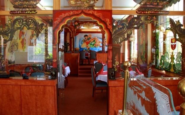 Foto 9 von Restaurant Vinayaga in Stuttgart