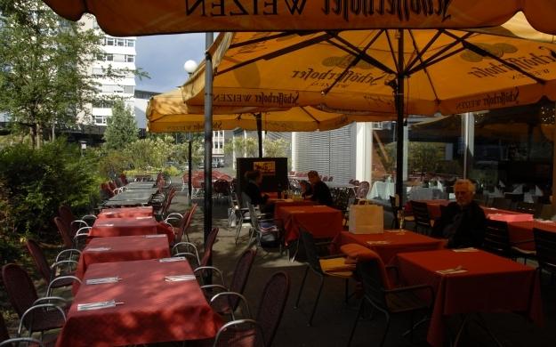 Foto 7 von Valle Bar Ristorante in Stuttgart