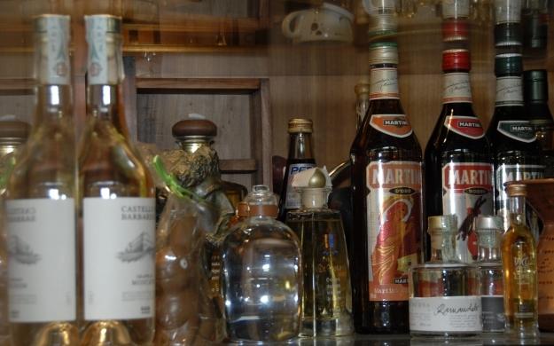 Foto 4 von Valle Bar Ristorante in Stuttgart