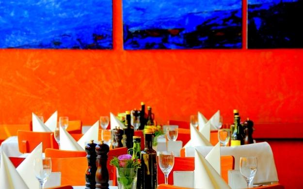Foto 3 von Valle Bar Ristorante in Stuttgart