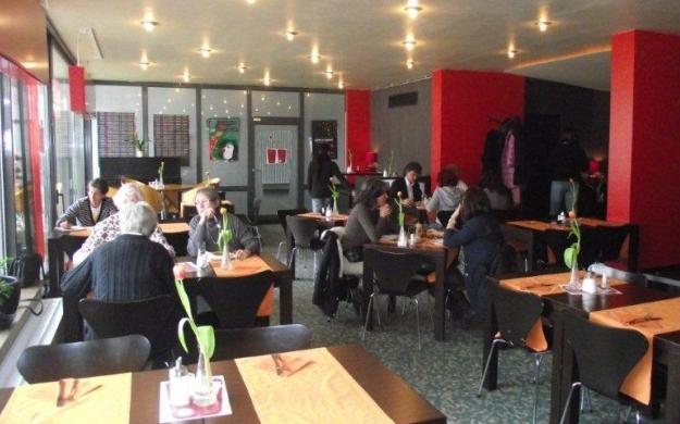 Foto 5 von CAFÉ AM SCHLOSS in Saarbrücken