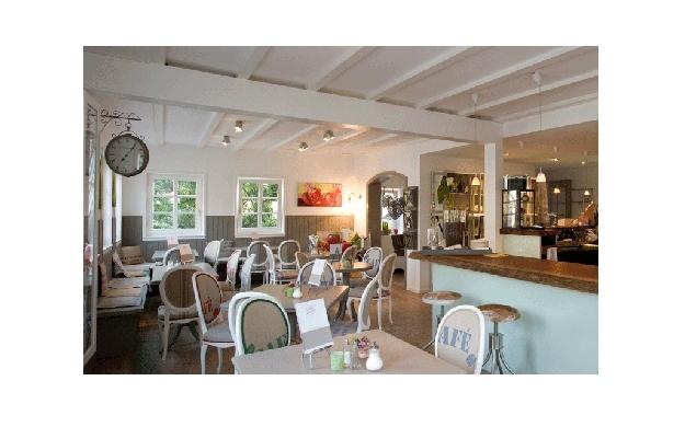 Photo von Zimt Zucker Café & Kostbarkeiten in Leinfelden-Echterdingen
