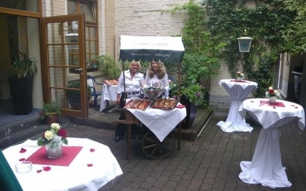 Foto 3 von Schützenhof Restaurant in Wiesbaden