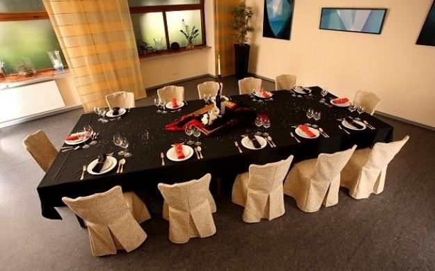 Foto 2 von Schützenhof Restaurant in Wiesbaden