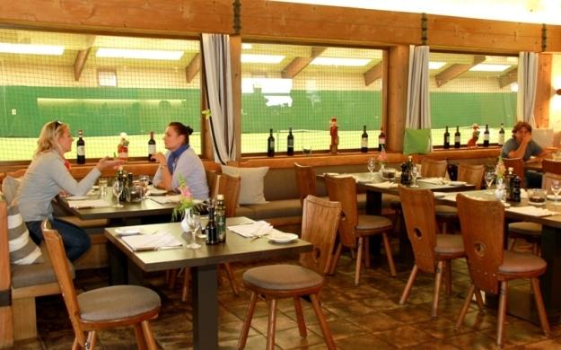 Foto 7 von Campioni Cucina Mediterranea in Ostfildern