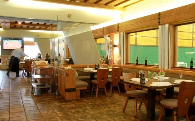Foto 6 von Campioni Cucina Mediterranea in Ostfildern