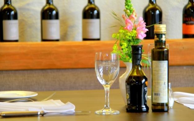 Foto 1 von Campioni Cucina Mediterranea in Ostfildern
