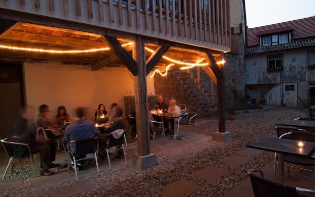 Foto 2 von Teneria Tapas + Bar in Waiblingen