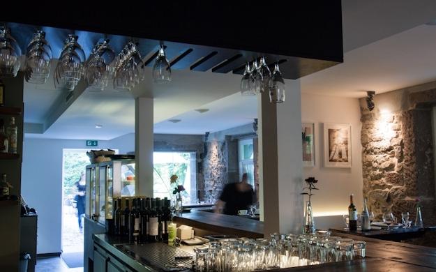 Foto 12 von Teneria Tapas + Bar in Waiblingen