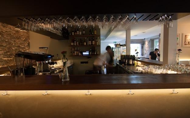 Foto 13 von Teneria Tapas + Bar in Waiblingen