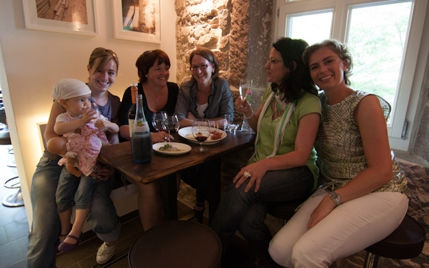 Foto 14 von Teneria Tapas + Bar in Waiblingen