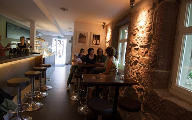Foto 15 von Teneria Tapas + Bar in Waiblingen