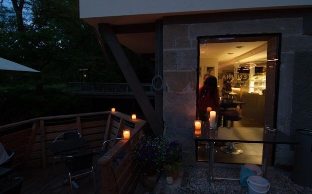 Foto 3 von Teneria Tapas + Bar in Waiblingen