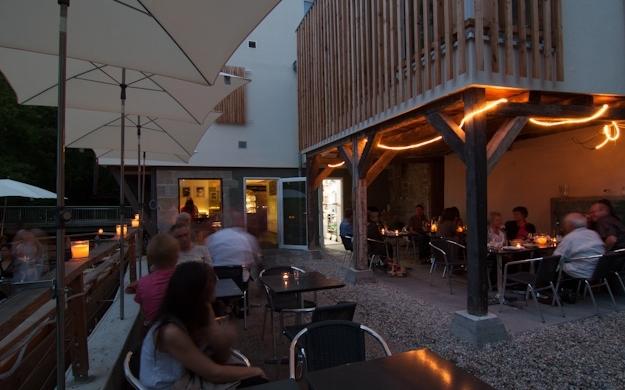 Foto 4 von Teneria Tapas + Bar in Waiblingen
