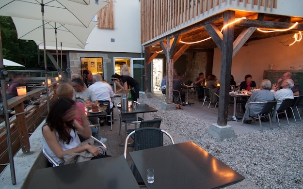Foto 5 von Teneria Tapas + Bar in Waiblingen