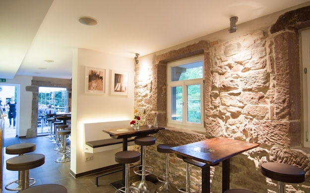 Foto 6 von Teneria Tapas + Bar in Waiblingen