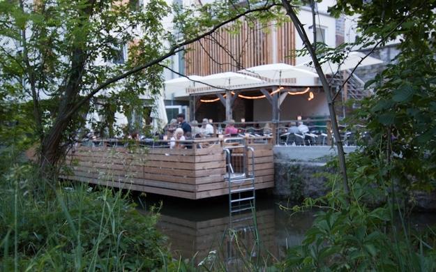 Foto 7 von Teneria Tapas + Bar in Waiblingen