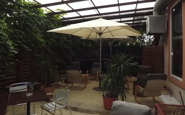 Foto 3 von Chez Jerome in Saarbrücken