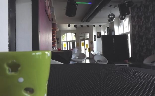Foto 5 von Borsalino Tanztreff in Saarbrücken