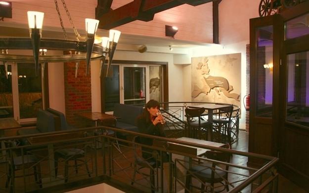 Foto 5 von Keltenfürst Braugaststätte in Ditzingen