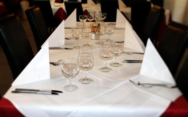 Foto 9 von Restaurant Frenks in Mannheim