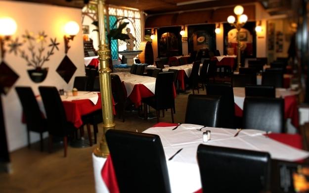 Foto 5 von Restaurant Frenks in Mannheim