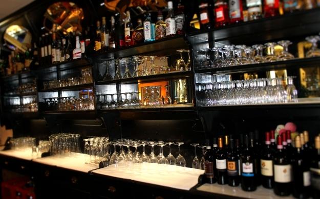 Foto 4 von Restaurant Frenks in Mannheim