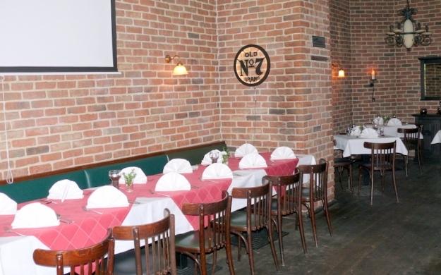 Photo von Jola's Restaurant in Berlin
