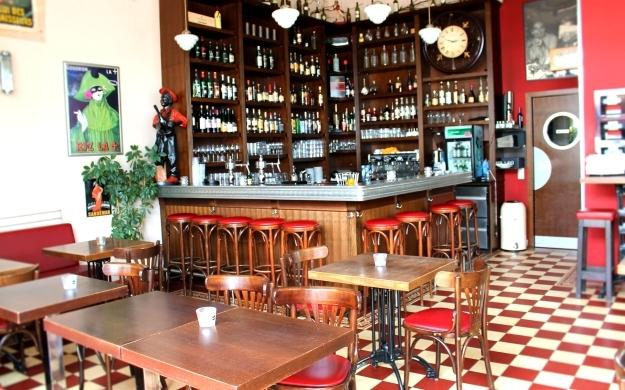 Foto 7 von Restaurant Platzhaus in Mannheim