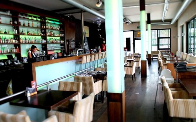 Foto 5 von Restaurant Platzhaus in Mannheim