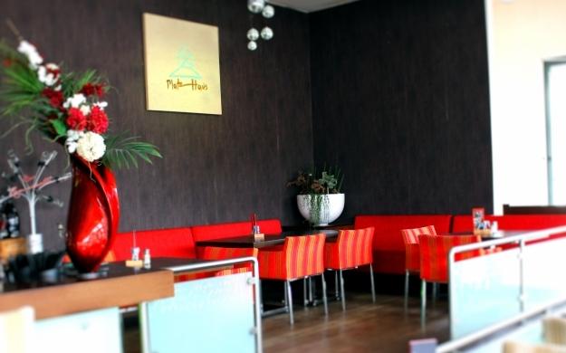Foto 6 von Restaurant Platzhaus in Mannheim