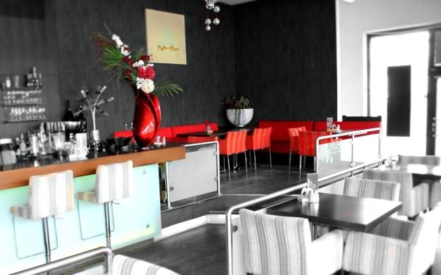 Foto 2 von Restaurant Platzhaus in Mannheim