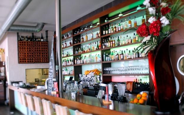 Thumbnail für Restaurant Platzhaus
