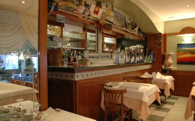 Foto 3 von Ristorante Pizzeria Augusta in Mannheim