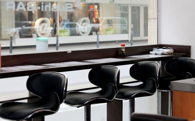 Foto 3 von Ajino Sushi Bar in Mannheim