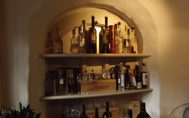 Foto 4 von Casa De Masi in Saarbrücken