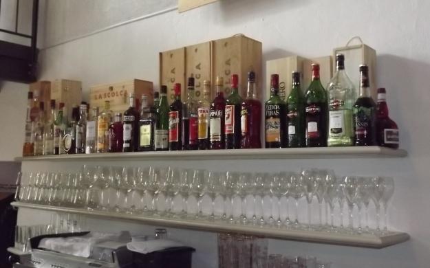 Foto 7 von Casa De Masi in Saarbrücken